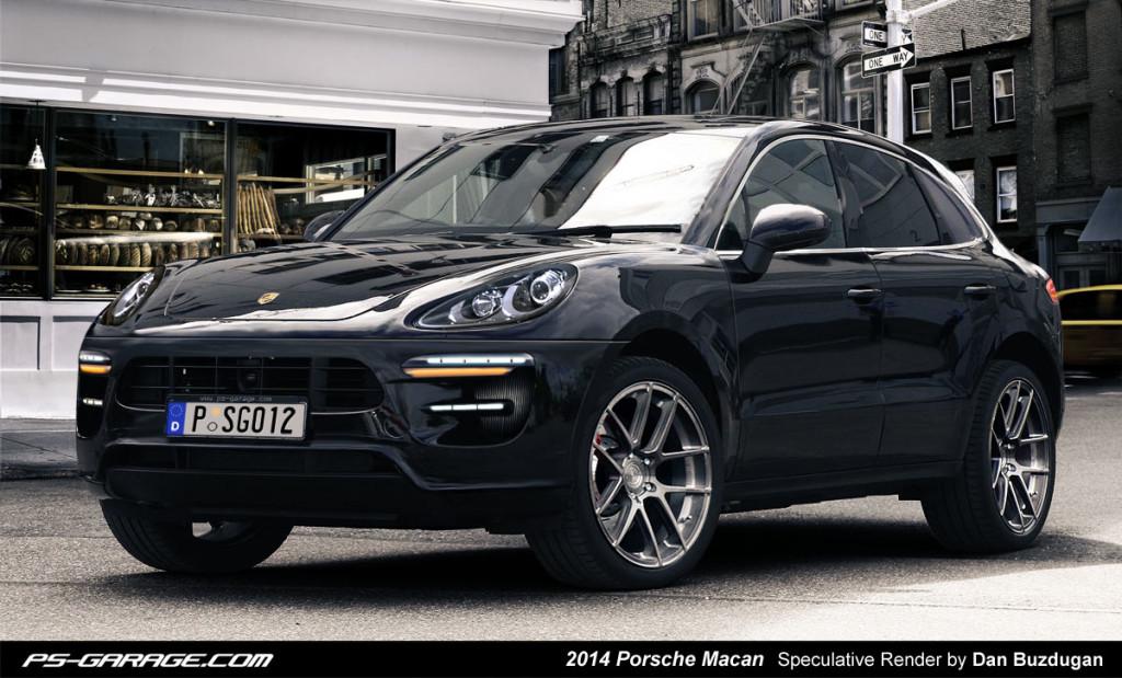 2014-Porsche-Macan-angle-view