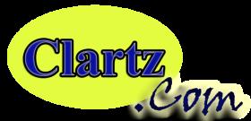 Clartz.Com