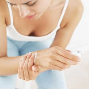 Cum amelioram efectele reumatismului cu Supramax?