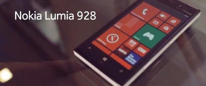 Cum ne alegem telefonul cu touchscreen?