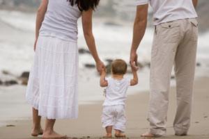 Cum imi imbunatatesc relatia cu copilul meu?