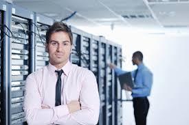 Cu ce se ocupa un manager IT?