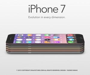 Ce-am vrea sa vedem de la iPhone 7?