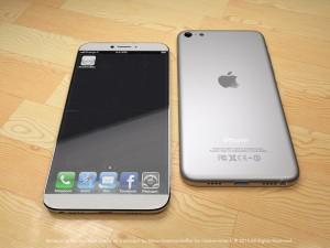 Care vor fi caracteristicile noului telefon iPhone 7?