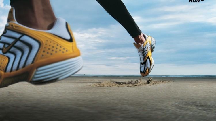 Despre pantofii sport pentru barbati – purtare si intretinere