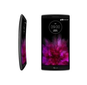 LG4 - unul dintre cele mai bune telefoane al anului 2015