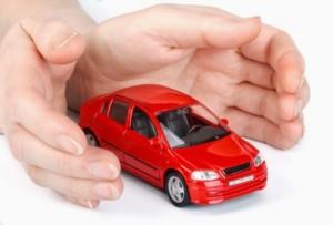 Politele de asigurare va protejeaza la pretul corect?