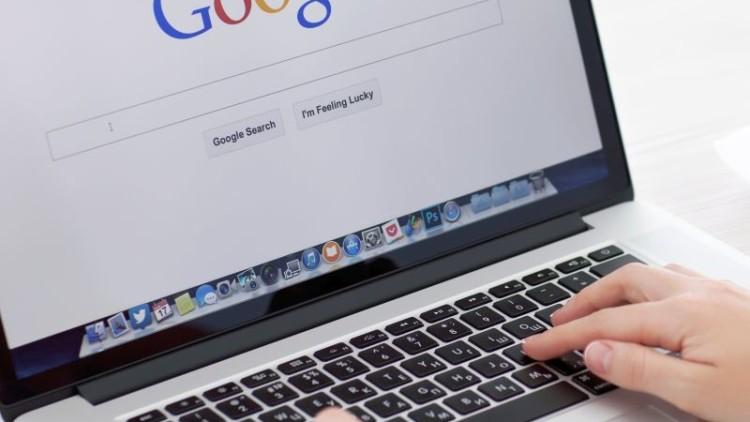 Sfaturi utile pentru cei care navigheaza pe internet