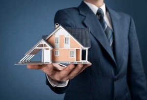 Ce oferte merita alese in domeniul imobiliar?
