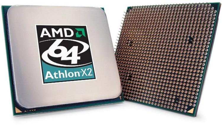 Ce trebuie sa stii cand cumperi un procesor?