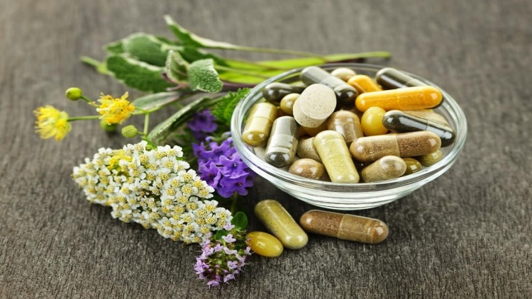 Medicamentele naturiste – afacere sau sanatate curata?