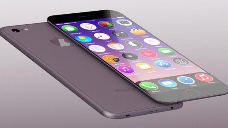 Urmatorul iPhone va avea capacitati de stocare duble