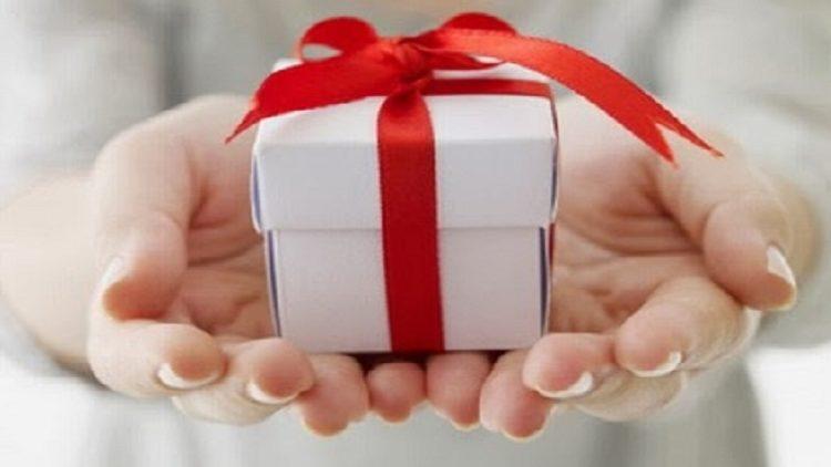 Cum alegem cadoul potrivit?