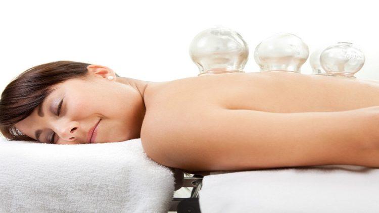 Ventuze pentru masaj – Intrebuintari