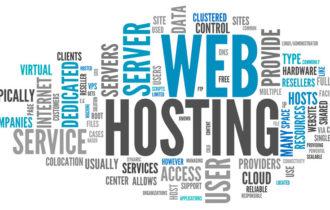 De unde luam gazduirea web si cum?