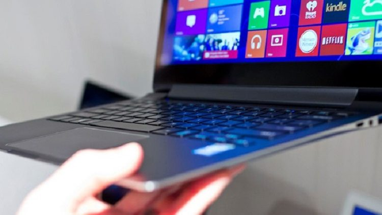Te intereseaza un laptop bun?