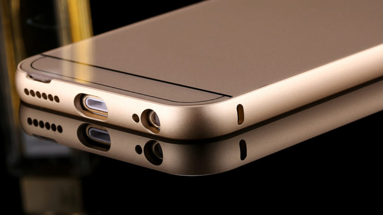 Cum puteti configura un iPhone?