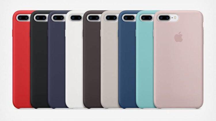 Care sunt avantajele intrebuintarii husei pentru iPhone 6?