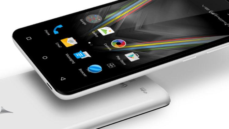 Touchscreen-ul rezistiv este preferat celui capacitiv