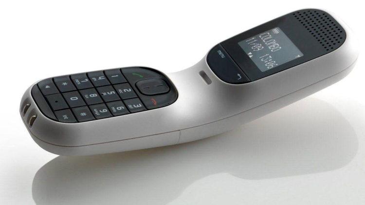 Accesorii pe care trebuie sa le aiba un telefon