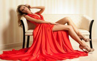 Ce trebuie sa stii despre rochiile de seara rosii?