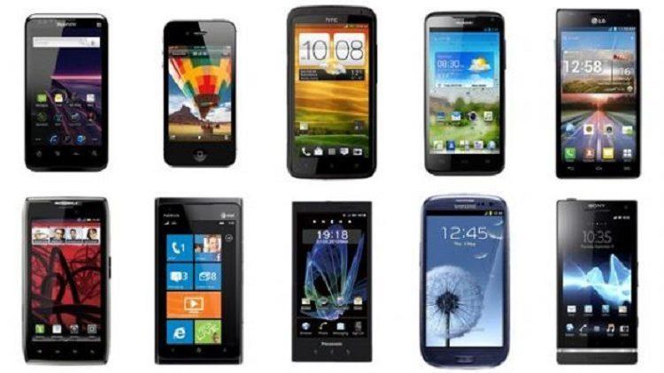 Cum alegi un telefon bun?
