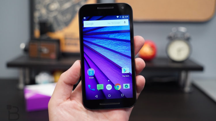 Cum sa amanetezi un smartphone?