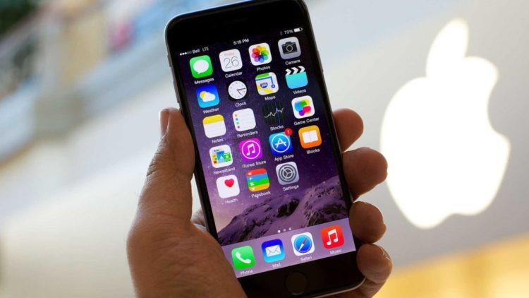 De ce ar trebui sa iti cumperi un iPhone?