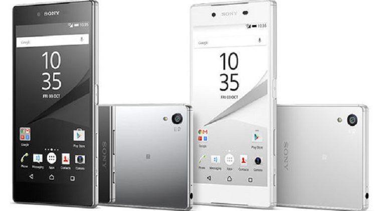 Se merita sa iti cumperi un Sony Xperia Z5?