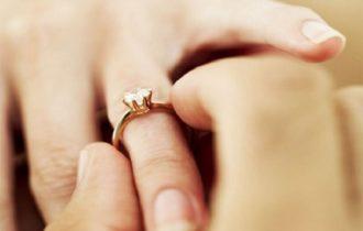 Sfaturi pentru cumpararea unui inel de logodna accesibil