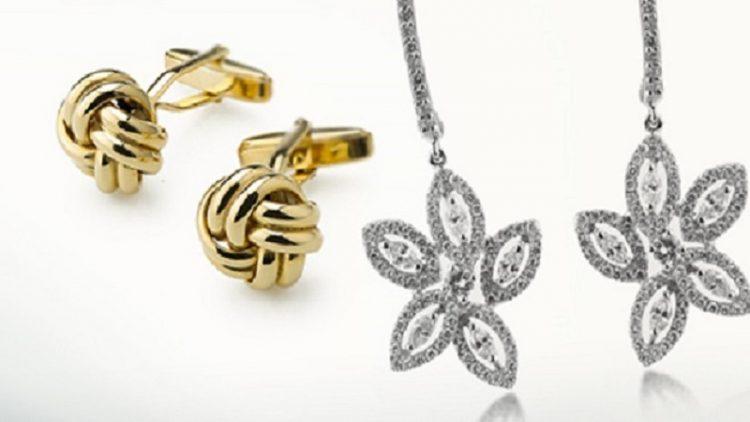 Care sunt cele mai cautate bijuterii?