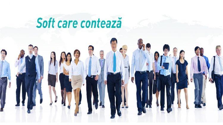 De ce este preferata solutia EAM Enterprise de companiile mari?