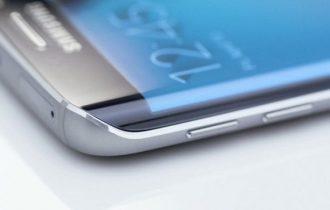 De ce ar fi ideal sa iti cumperi un telefon Samsung?