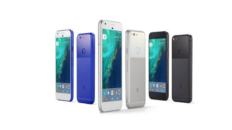 Google Pixel – de ce nu este telefonul perfect?