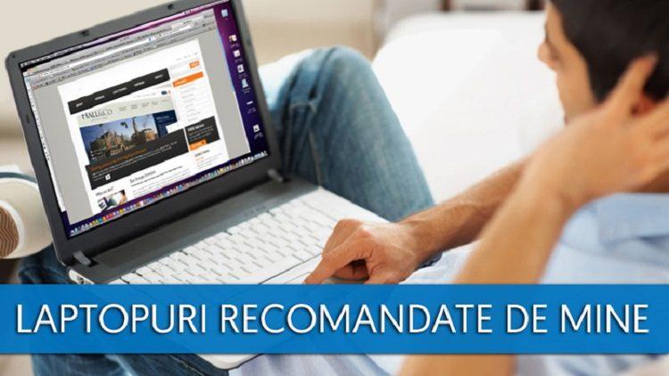 La ce trebuie sa fii atent cand alegi un laptop second hand?