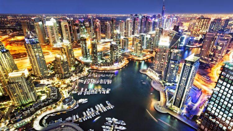 Formalitati necesare la repatriere din Dubai