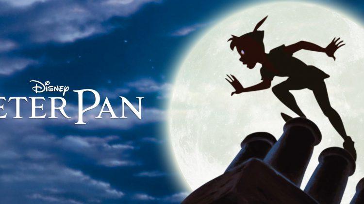 Tot ce trebuie sa stiti despre Peter Pan