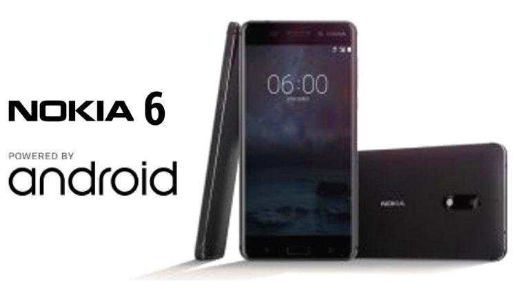 De ce se merita sa iti cumperi un telefon Nokia 6?