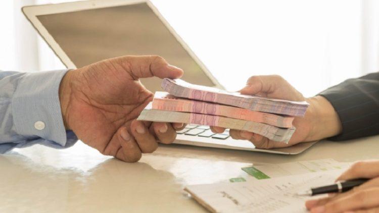 Alternative la imprumuturile de tip payday