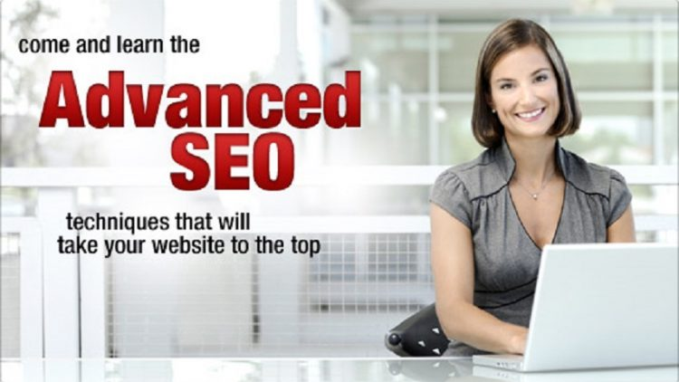 SEO Advanced: Optimizarea site-urilor si promovarea lor online