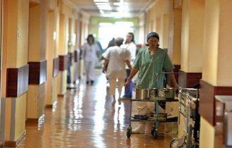 Sa devin infirmiera? Pro si Contra