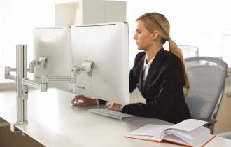 Sfaturi de ergonomie pentru calculator