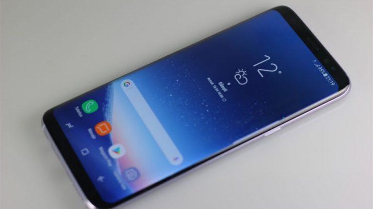 Informatii utile despre display-uri de telefoane