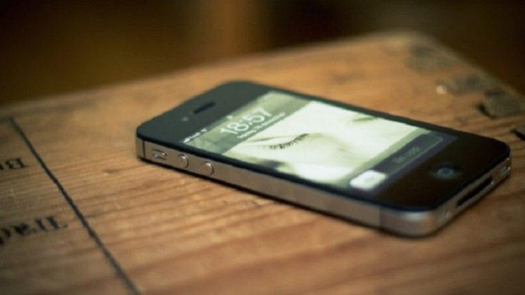 Totul despre securizarea telefoanelor mobile