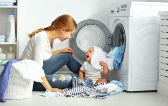 Se merita sa apelezi la o firma de reparatii masini de spalat?