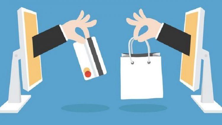 Cele mai bune sfaturi seo pentru un magazin online