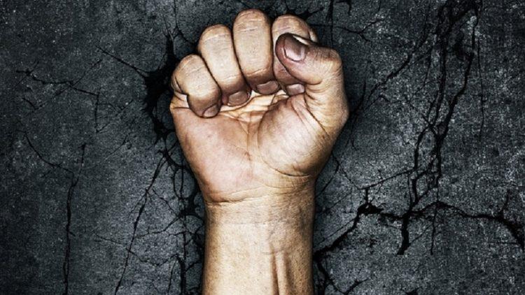 Stramosii de la inceput ai omului si-au folosit mainile ca oamenii moderni