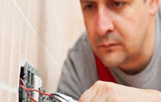 Unde gasesti un instalator si un electrician bun?