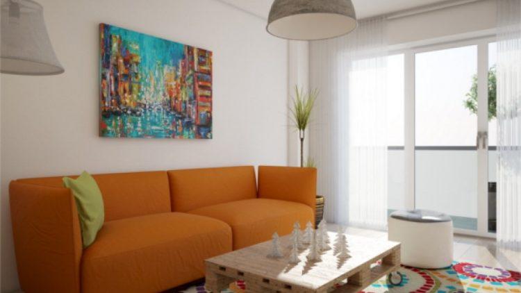 Achizitia unei locuinte – ce trebuie sa stii