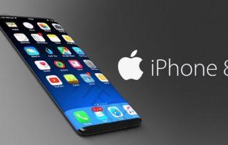 Probleme des intalnite ale terminalelor iPhone 8
